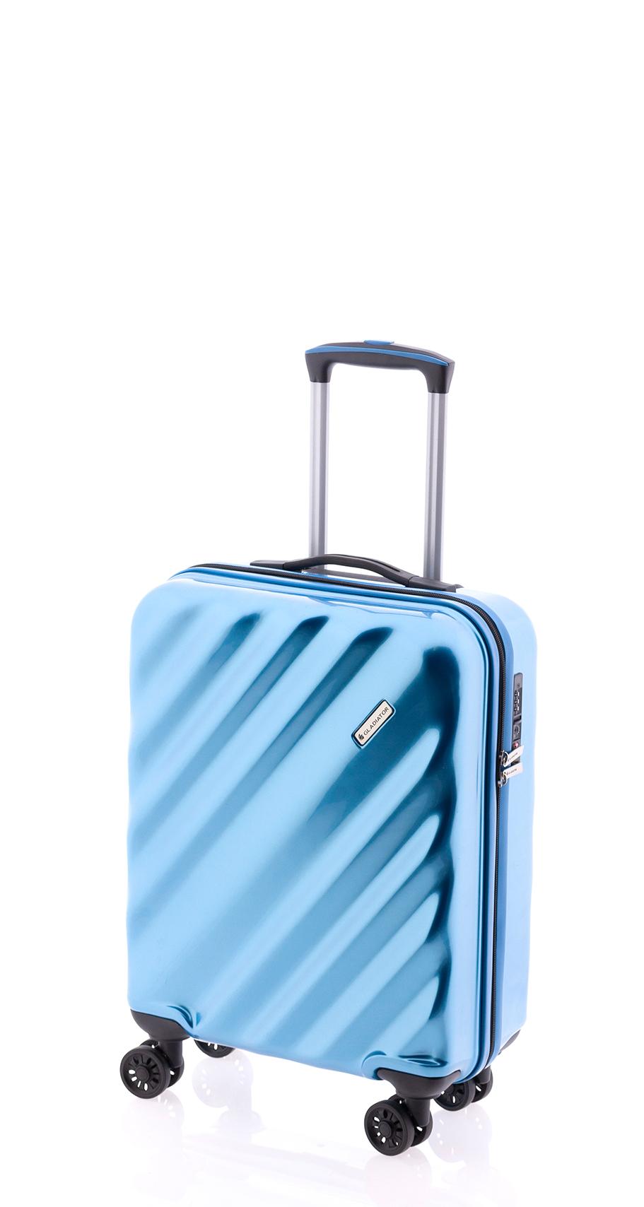 maletas-gladiator-glam-cabina-pequena-391005