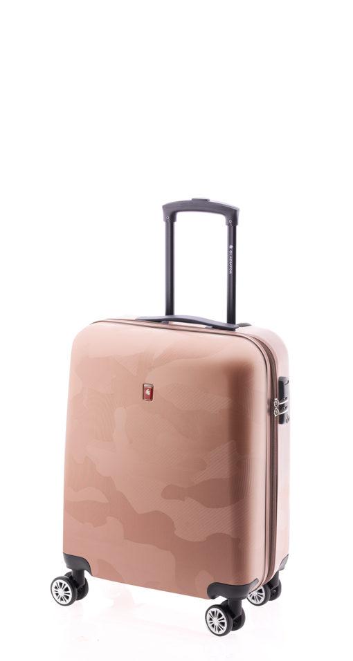 maleta-cabina-gladiator-511009