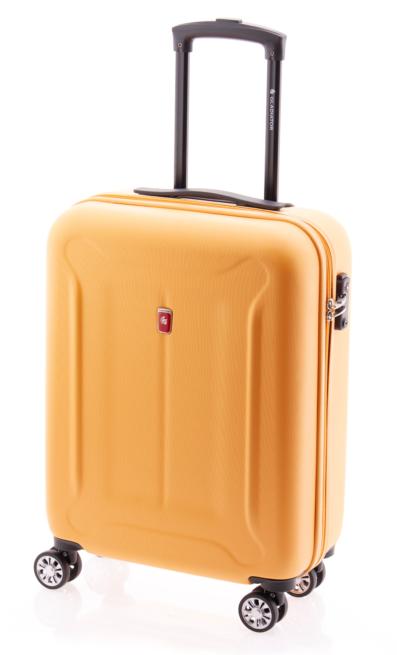 maleta de viaje gladiator beetle 11