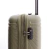maleta-gladiator-cabina-cactus-251002_cerradura