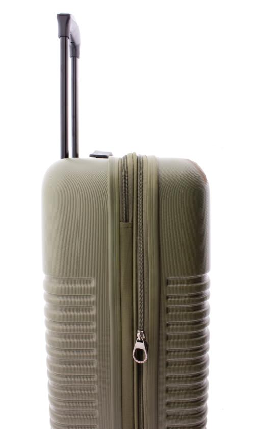 maleta-gladiator-cabina-cactus-251002_extensible