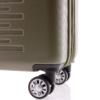 maleta-gladiator-cabina-cactus-251002_rueda